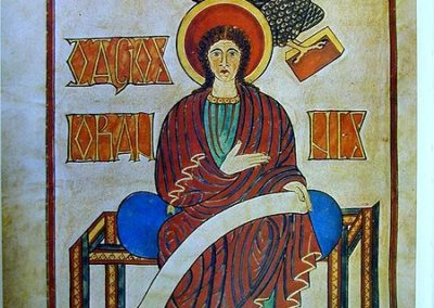 450px-Lindisfarne_Gospels_folio_209v